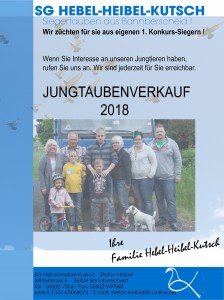 Heibel-Flyer190-255-Rückseite